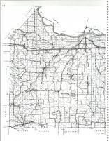 Map Image 018, Cooper County 1978